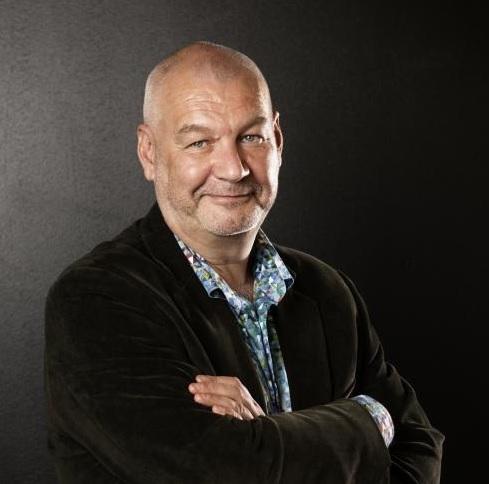 Timo Salmisaari