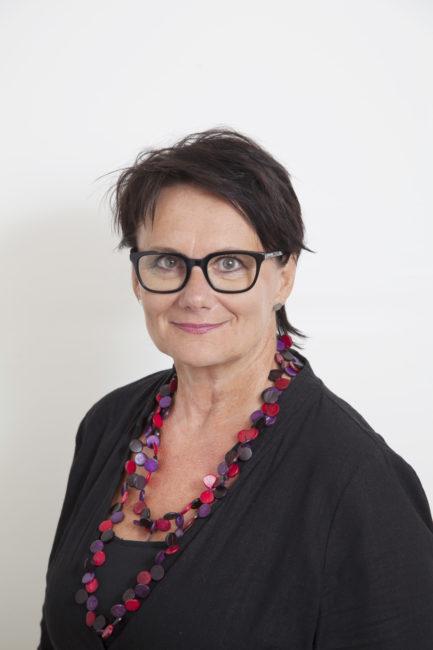 Anna Haverinen