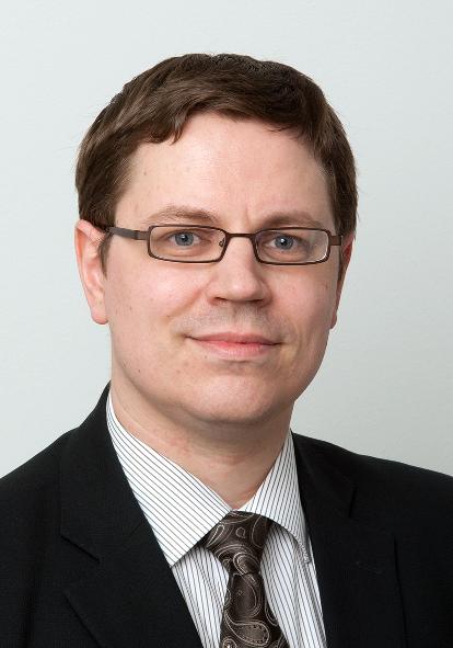 Ari Vähä
